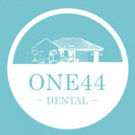 One44Dental
